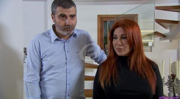 """خاص بالفيديو- موقع الفن يدخل كواليس تصوير """"حنين الدم"""" في تركيا"""