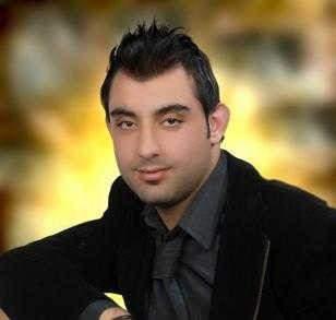 """بالفيديو - رامي علاء الدين يطرح أغنية """"دمعاتك"""""""