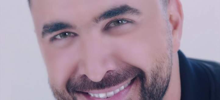 """فيديو كليب نادر الأتات..إستنساخ من تركيا و""""على عينك يا تاجر"""""""