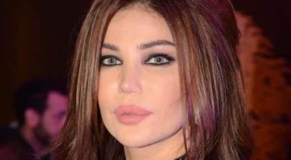 خاص بالفيديو- مي حريري تعيد تقديم مجموعة جديدة من أغنيات ملحم بركات