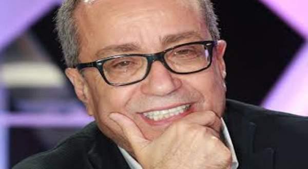"""خاص بالفيديو- مروان حداد: رامي عياش إنظلم بـ""""أمير الليل"""""""
