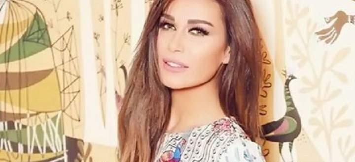 """موجز """"الفن"""": ممثل مصري شهير يكشف إصابته بالسرطان.. وهل تتزوج نادين الراسي مجدداً؟"""