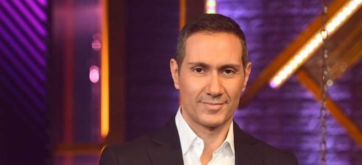 طوني أبو جودة يقلد نوال الزغبي وأسامة الرحباني وهل يرغب في ترأس لجنة تحكيم The Talent؟