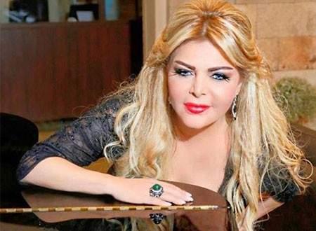 فلة الجزائرية ترد على انتقادات ظهورها بالحجاب وأدائها للاذان- بالفيديو