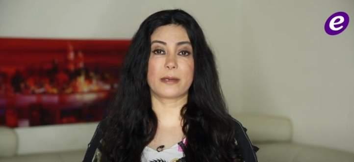خاص بالفيديو- جومانا وهبي تكشف خطط الجماعات الإرهابية في لبنان