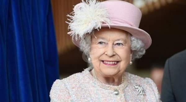 خبر صادم: ملكة بريطانيا من سلالة النبي محمد
