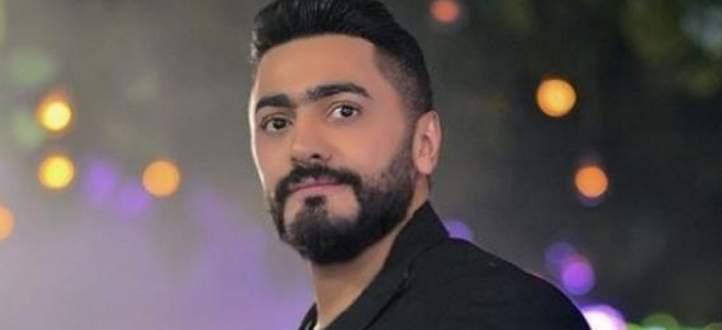 خاص وبالفيديو - توقعات صادمة لـ سمير طنب عن تامر حسني