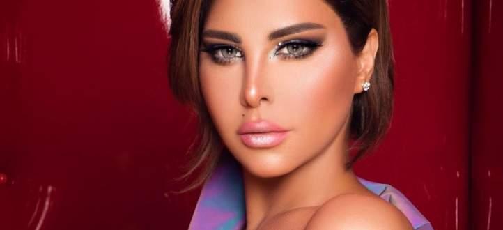 """شمس الكويتية تحصد أهم جوائز في كليب """"سكيزوفرينيا"""" والمخرج لبناني"""