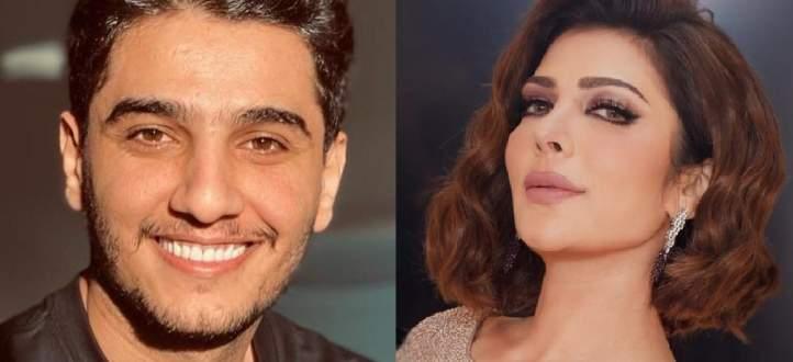 """موجز """"الفن"""": حملة ضد أصالة في الإمارات.. محمد عساف مصدوم من هذا القرار وممثلة شهيرة مهددة بالسجن"""