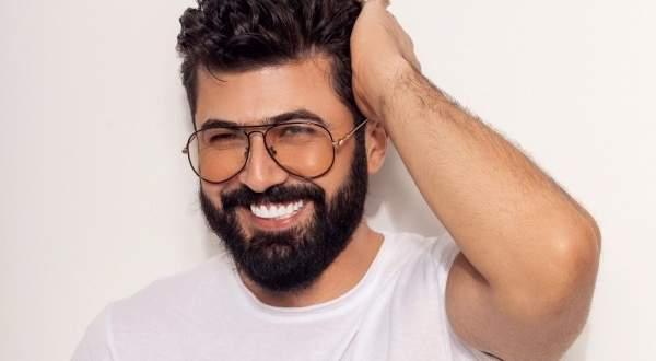 سيف نبيل يطلق كليب أغنيته الجديدة-بالفيديو