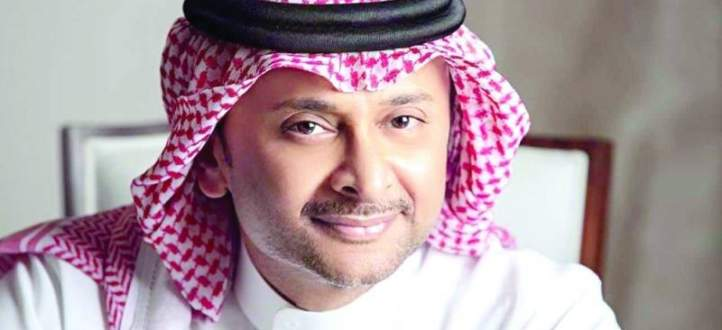 """عبد المجيد عبد الله يسحر الجمهور العربي باحساسه في """"هانت عليك"""""""