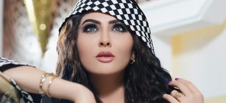 """مريم حسين تكشف ما حصل معها: """"شفت الموت وانكتبلي عمر جديد""""-بالفيديو"""