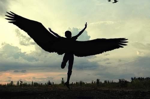 جومانا وهبي تكشف عن تفسير الطيران في الأحلام