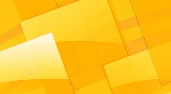 جومانا وهبي تكشف عن رمز اللون الاصفر