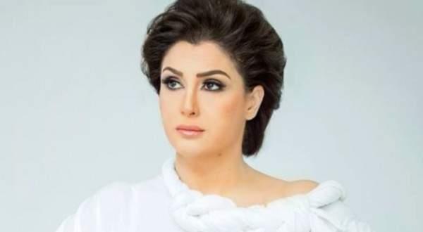 غادة عبد الرازق تخضع لعملية تجميلية لوجهها في الرباط - بالصور والفيديو