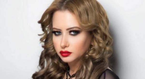 """مي العيدان ترد على شمس الكويتية :""""المساكنة زنا""""- بالفيديو"""