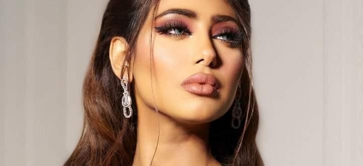 شيلاء سبت سفيرة جمال في العالم العربي لعام 2020 – بالفيديو