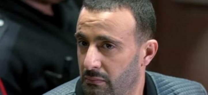 خاص وبالفيديو- توقعات صادمة لـ سمير طنب عن أحمد السقا وماذا عن صحة هذه الإتهامات؟