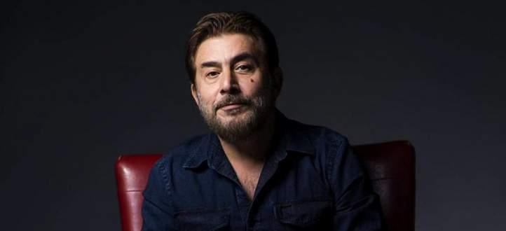 عابد فهد يكشف أمرا صادما عن وفاة حاتم علي-بالفيديو
