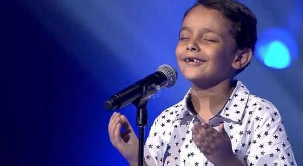 """بالفيديو- أحمد السيسي يطرح أغنيته الجديدة """"ماما"""""""