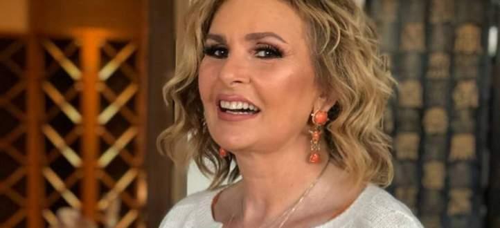 حالة يسرا الصحية بعد أيام على إصابتها بفيروس كورونا تثير قلقاً كبيراً-بالفيديو