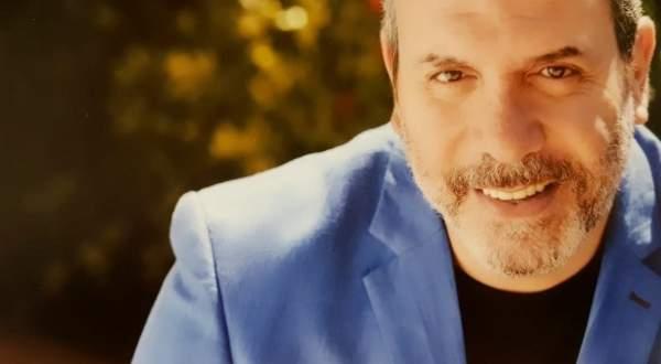 """خاص الفن- نادر خوري:أغنيتي المنفردة بعد الإنتخابات """"لطشة""""..ويحضر الفرسان الأربعة ترتيلة"""