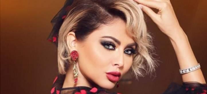 مدير التلفزيون الأردني يكشف الحقيقة الكاملة وراء فضيحة مريم حسين