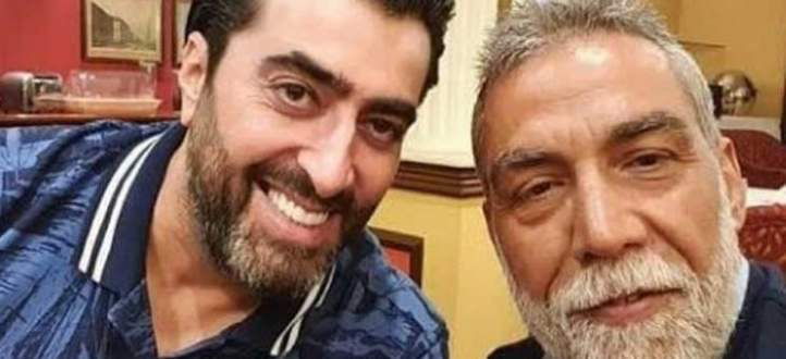 باسم ياخور يكشف تفاصيل خلافه مع أيمن رضا وكيف ساعده مادياً؟