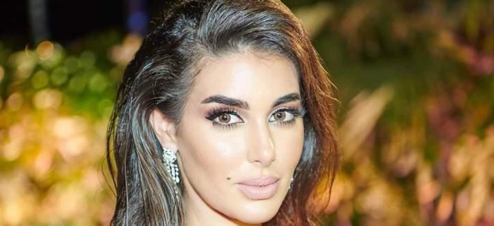 ياسمين صبري تكشف مواصفات زوجها المستقبلي.. بالفيديو