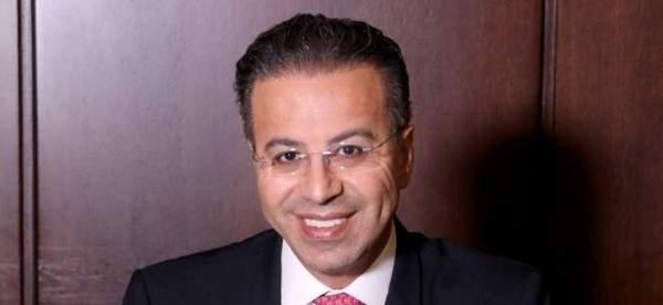 خاص- كل الحقيقة مع د. نادر صعب عن المستشفى وعن فرح القصاب
