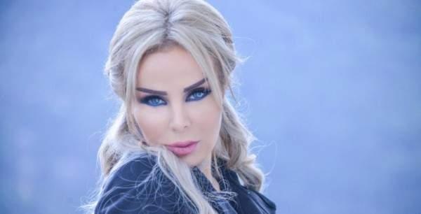 بالفيديو- رولا سعد: حاولت الإنتحار مرتين