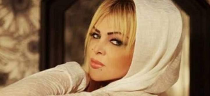 فلة الجزائرية تصدم الجمهور بوجهها المتوّرم من داخل المستشفى- بالفيديو