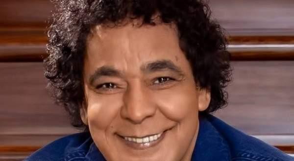 """محمد منير يطرح أغنيته """"الناس في بلادي"""" لمناسبة ذكرة ثورة 30 يونيو-بالفيديو"""