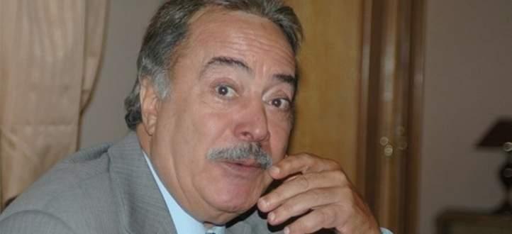 """يوسف شعبان يفجّر مفاجأة: """"عبد الحليم حافظ طلب استبعادي من """"معبودة الجماهير"""""""