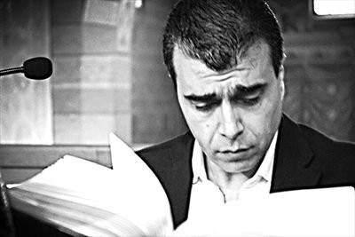 """خاص بالفيديو- جوزيف مراد يكشف الإختلاف بين """"ياسمينة"""" و""""كل الحب كل الغرام"""""""
