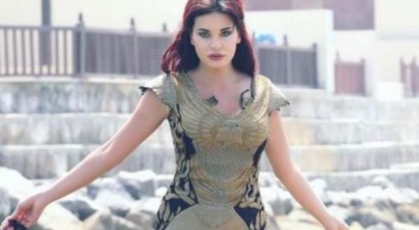"""دومينيك حوراني تطرح كليب """"سبنا بعض"""".. بالفيديو"""