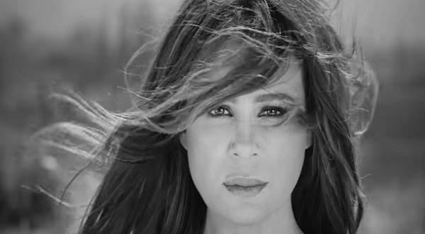 بالفيديو - كارول سماحة: لهذا السبب رفضت أغنية شيرين عبد الوهاب