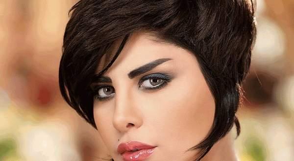 فيديو قديم لشمس الكويتية يكشف اسم عائلتها الحقيقي