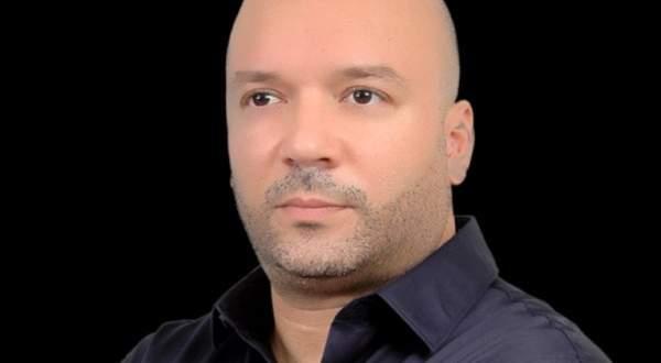 """نادر عيوش يطلق """"يا الظالم"""" ..بالفيديو"""