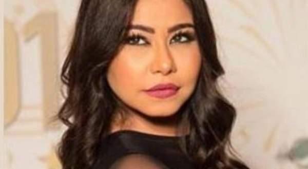 شيرين عبد الوهاب توجه رسالة الى محبيها وزوجها حسام حبيب في فيديو كليبها الجديد