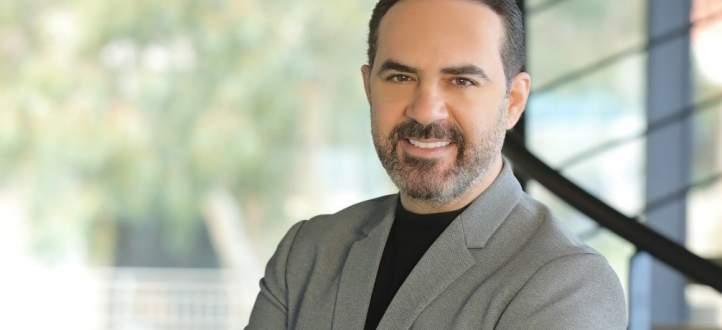 خاص الفن- وائل جسار يُفاجأ بعيد ميلاده-بالفيديو