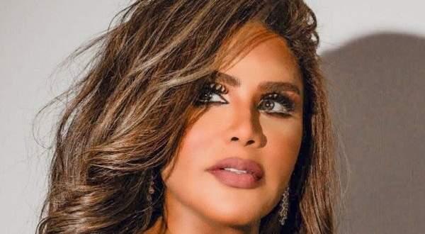 هند البحرينية ثارت على حبيبها بدعم من جاد شويري وأصدقائه