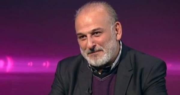 جمال سليمان يحسم الجدل ويكشف عن حقيقة ترشحه للإنتخابات الرئاسية السورية
