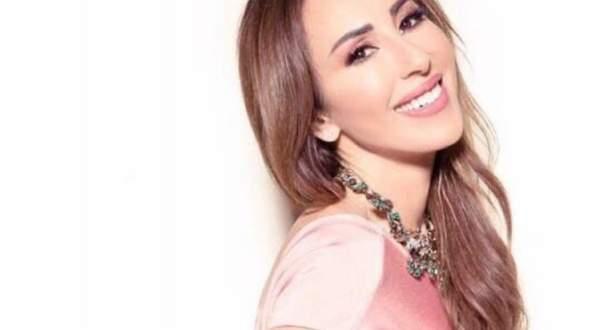 """ورد الخال تطرح أغنيتها الميلادية المصورة """"بهالعيد""""- بالفيديو"""