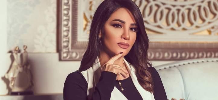 ديانا حداد بمشاهد عفوية في كليب مش رح نختلف-بالفيديو