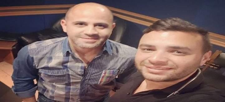 بعد أزمته معه.. رامي صبري يكشف موقفه من عزيز الشافعي - بالفيديو