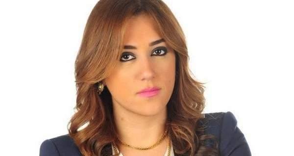 خاص بالفيديو- راشيل كرم نامت خارج المنزل بسبب هشام حداد..وهل تنزعج من انتقاداته؟