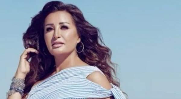 بالفيديو- لطيفة التونسية: فقدت الوعي بسبب بليغ حمدي