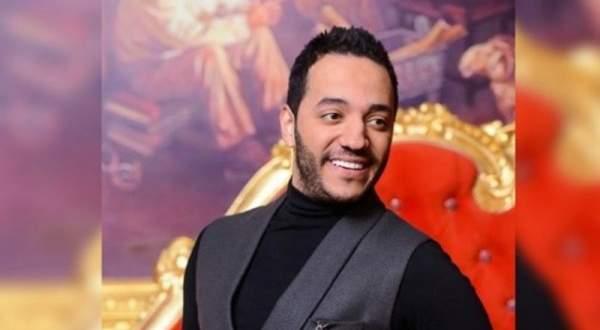 """حسين الديك يطرح فيديو كليب أغنيته """"معك عالموت""""..بالفيديو"""