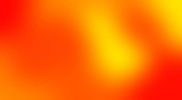 جومانا وهبي تكشف عن رمز اللون البرتقالي